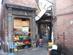 上海出張日記(4)_b0054727_13454857.jpg