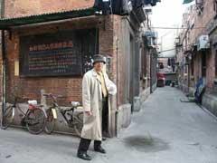 上海出張日記(4)_b0054727_13472292.jpg