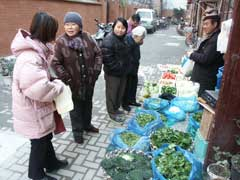 上海出張日記(4)_b0054727_13512013.jpg