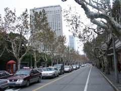 上海出張日記(2)_b0054727_530720.jpg