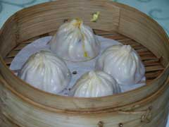 上海出張日記(2)_b0054727_5575282.jpg