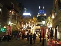 上海出張日記(2)_b0054727_6259.jpg