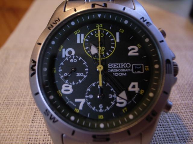 急遽、時計を購入。_c0051132_082359.jpg