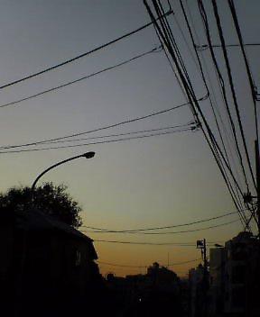 yuuyake_e0070939_1628346.jpg