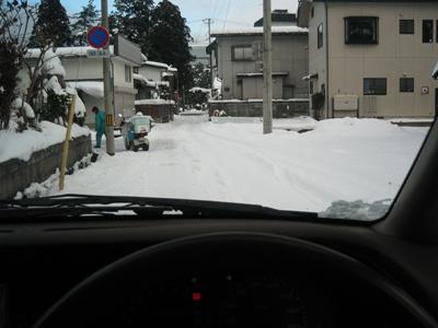 偏光レンズの見え方:雪道の運転編_c0003493_153652.jpg