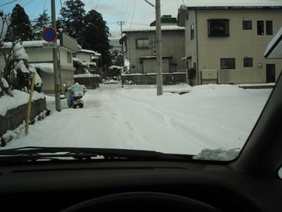 偏光レンズの見え方:雪道の運転編_c0003493_15372574.jpg