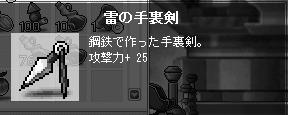 e0032403_19121147.jpg