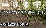 b0023812_2226375.jpg