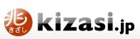 今日、ブログで話題になったことって?ブログに記された無数のコトバから変化のkizasiを発見するサイト