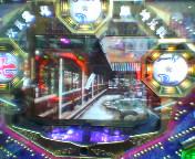 b0020017_10475611.jpg