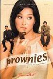 最優秀監督賞:Hanung Bramantyo(Brownies)@インドネシア映画祭_a0054926_22531152.jpg