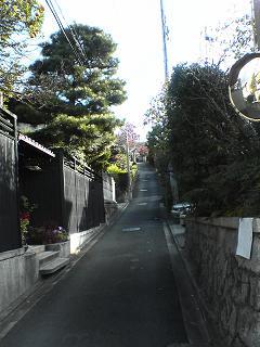 京都にて長崎を思う_d0066127_136363.jpg