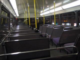 さよならロンドンバス(旧型)_b0046388_23125748.jpg