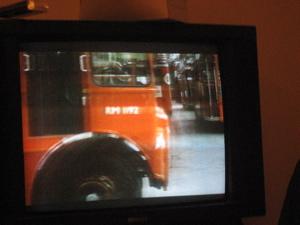 さよならロンドンバス(旧型)_b0046388_23152111.jpg