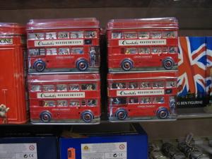 さよならロンドンバス(旧型)_b0046388_23194844.jpg