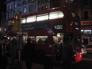 さよならロンドンバス(旧型)_b0046388_2385026.jpg