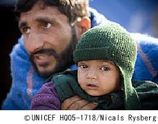 パキスタン地震 第19報 ~unicef~_a0060299_16304062.jpg