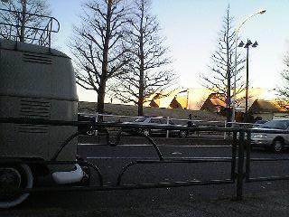 駒寒公園・・。_a0021702_199738.jpg