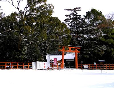上賀茂神社_e0048413_1921522.jpg