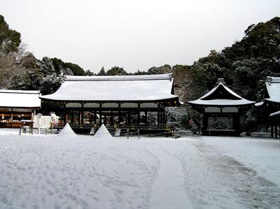 上賀茂神社_e0048413_1924074.jpg