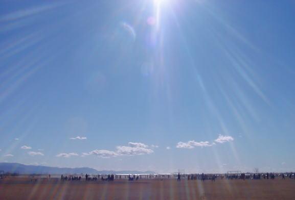 富士川の緑地公園_d0006718_22554767.jpg