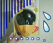 d0012749_1705618.jpg