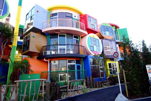 http://pds.exblog.jp/pds/1/200512/18/57/b0015157_2328510.jpg