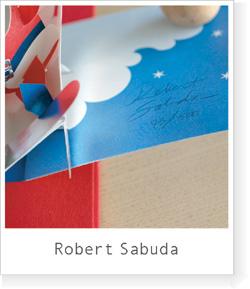 Pop-Up Book〜Christmas編_d0023111_1514987.jpg