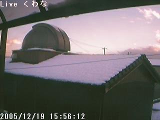 久しぶりの大雪です。_c0061727_2182633.jpg