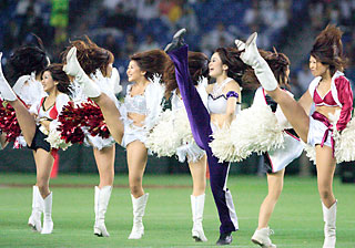 【JAPAN X BOWL】チア!チア!チア!_c0014445_763783.jpg