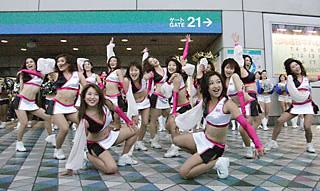 【JAPAN X BOWL】チア!チア!チア!_c0014445_775465.jpg