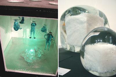 『Glass de X\'mas』速報 第3弾!_a0017350_0251618.jpg