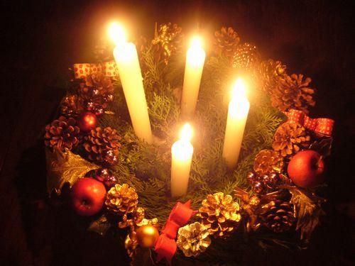 クリスマスも、すぐそこに_a0053662_2455765.jpg