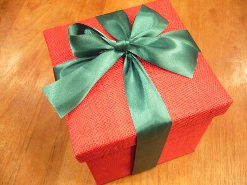 クリスマスも、すぐそこに_a0053662_2461531.jpg