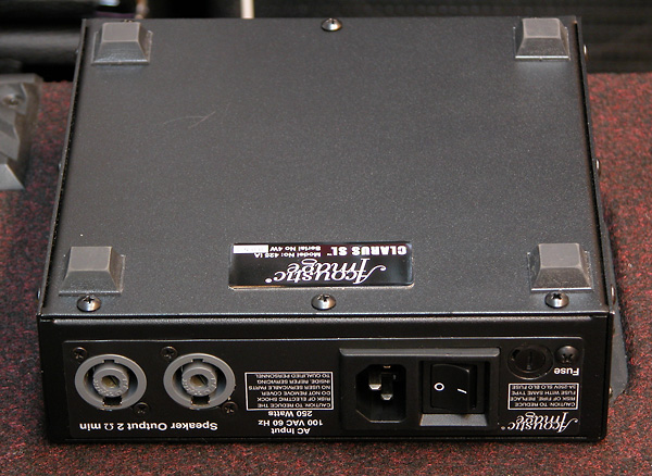 Amplifier_d0000476_2039165.jpg