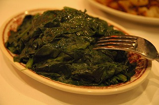 ニューヨークのレストラン_e0076932_838254.jpg