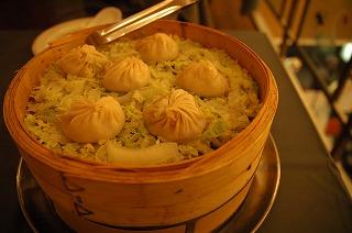 ニューヨークのレストラン_e0076932_8394861.jpg