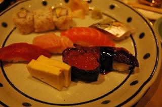 ニューヨークのレストラン_e0076932_844465.jpg