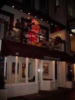 ニューヨークのレストラン_e0076932_84991.jpg