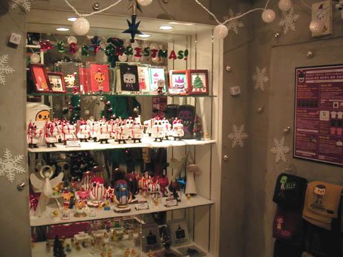 Merry Devil Christmas_f0010033_15192266.jpg