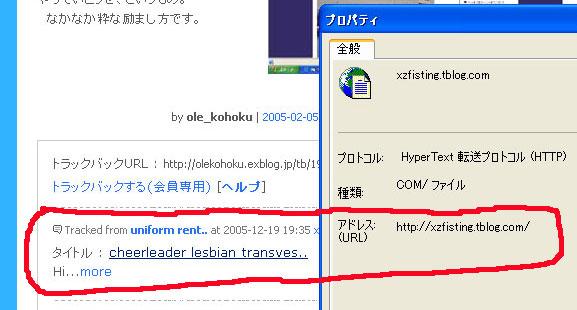 b0046234_14164395.jpg