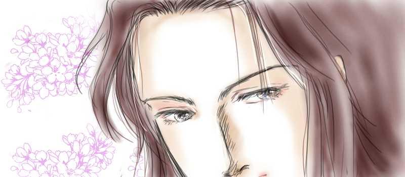 Leichte Muse         shiroh0505.exblog.jp