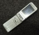 携帯get_e0000148_11541442.jpg