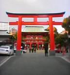 今、神戸の三ノ宮にいます♪_b0046357_1662710.jpg