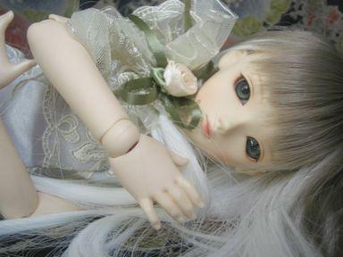 d0015961_1292048.jpg