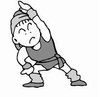 12/21 社交ダンス&気軽にエアロビクス開催_d0027501_20176100.jpg