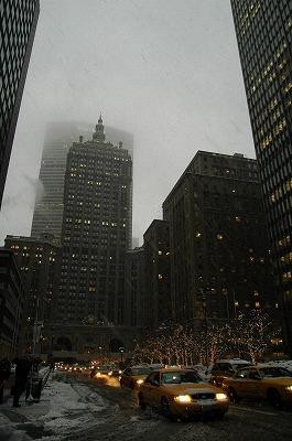 NYの街並み_e0076932_2405245.jpg