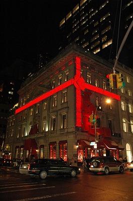 NYの街並み_e0076932_245249.jpg