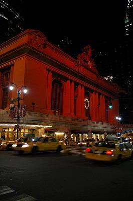NYの街並み_e0076932_2474511.jpg