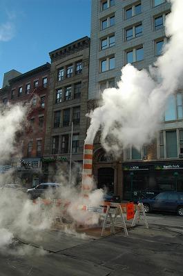 NYの街並み_e0076932_2522588.jpg
